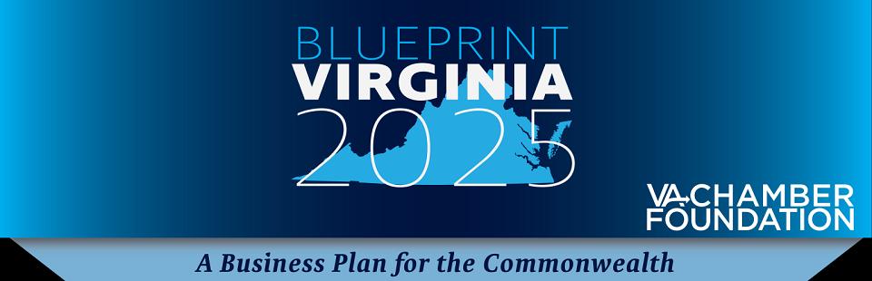 Virginia Dashboard - Harrisonburg Economic Development