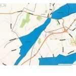 Harrisonburg Opportunity Zones