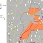 hub-map-key