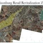 Retail-Revitalization-Zones-map