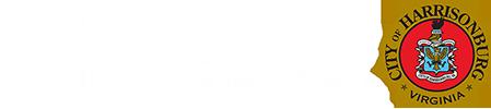 Harrisonburg Economic Development Logo